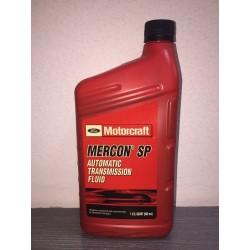 MOTORCRAFT MERCON SP - 946CC