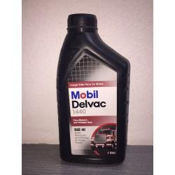 MOBIL DELVAC 1440 SAE 40 - 1 LITRO