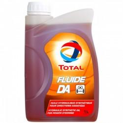 TOTAL FLUIDE DA - 1 LITRO