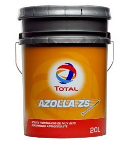 TOTAL AZOLLA ZS 68 - 20 LITROS