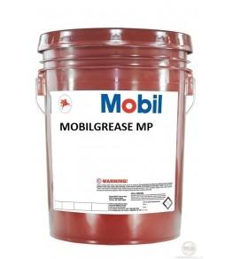 MOBILGREASE MP - 16 KILOS