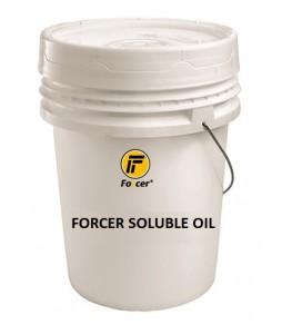 FORCER SOLUBLE OIL - 19 LITROS