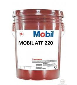 MOBIL ATF 220 DEXRON IID -...