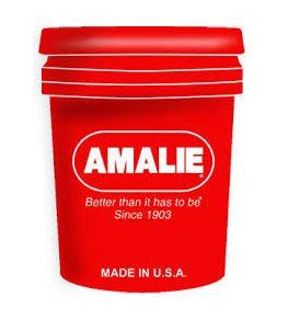AMALIE BLUE HI-TEMP - GRASA...