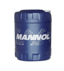 MANNOL 5W30 ENERGY PREMIUM...