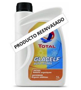 TOTAL GLACELF...