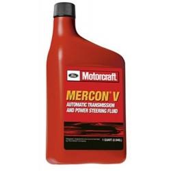 MOTORCRAFT MERCON V MINERAL - 946 CC